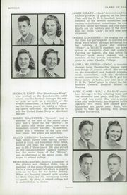 Page 16, 1942 Edition, Stephen S Palmer High School - L Annuaire Yearbook (Palmerton, PA) online yearbook collection