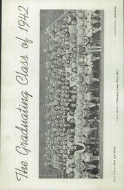 Page 4, 1942 Edition, Stephen S Palmer High School - L Annuaire Yearbook (Palmerton, PA) online yearbook collection