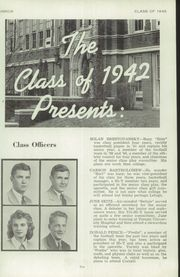 Page 7, 1942 Edition, Stephen S Palmer High School - L Annuaire Yearbook (Palmerton, PA) online yearbook collection
