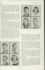 Page 9, 1942 Edition, Stephen S Palmer High School - L Annuaire Yearbook (Palmerton, PA) online yearbook collection