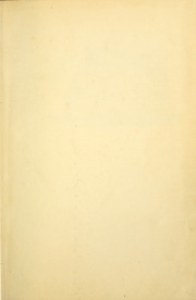 Page 3, 1937 Edition, Bryan College - Commoner Yearbook (Dayton, TN) online yearbook collection