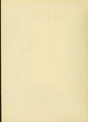 Page 2, 1944 Edition, Bryan College - Commoner Yearbook (Dayton, TN) online yearbook collection