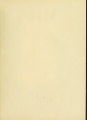 Page 3, 1944 Edition, Bryan College - Commoner Yearbook (Dayton, TN) online yearbook collection