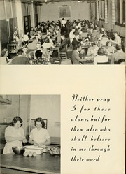 Page 9, 1949 Edition, Bryan College - Commoner Yearbook (Dayton, TN) online yearbook collection