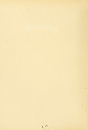 Page 2, 1951 Edition, Bryan College - Commoner Yearbook (Dayton, TN) online yearbook collection
