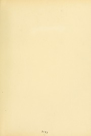 Page 3, 1951 Edition, Bryan College - Commoner Yearbook (Dayton, TN) online yearbook collection