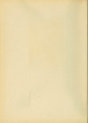 Page 2, 1952 Edition, Bryan College - Commoner Yearbook (Dayton, TN) online yearbook collection