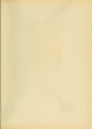 Page 3, 1952 Edition, Bryan College - Commoner Yearbook (Dayton, TN) online yearbook collection