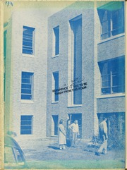 Page 2, 1953 Edition, Bryan College - Commoner Yearbook (Dayton, TN) online yearbook collection