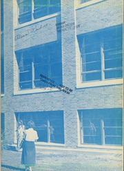 Page 3, 1953 Edition, Bryan College - Commoner Yearbook (Dayton, TN) online yearbook collection