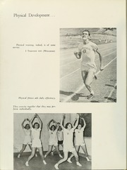 Page 16, 1958 Edition, Bryan College - Commoner Yearbook (Dayton, TN) online yearbook collection
