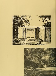 Page 10, 1968 Edition, Bryan College - Commoner Yearbook (Dayton, TN) online yearbook collection