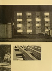 Page 11, 1968 Edition, Bryan College - Commoner Yearbook (Dayton, TN) online yearbook collection