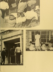 Page 13, 1968 Edition, Bryan College - Commoner Yearbook (Dayton, TN) online yearbook collection