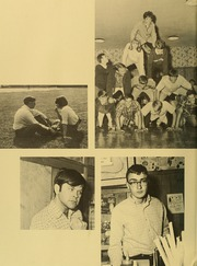Page 14, 1968 Edition, Bryan College - Commoner Yearbook (Dayton, TN) online yearbook collection
