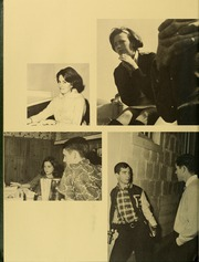 Page 16, 1968 Edition, Bryan College - Commoner Yearbook (Dayton, TN) online yearbook collection