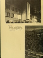 Page 8, 1968 Edition, Bryan College - Commoner Yearbook (Dayton, TN) online yearbook collection
