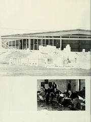 Page 10, 1969 Edition, Bryan College - Commoner Yearbook (Dayton, TN) online yearbook collection