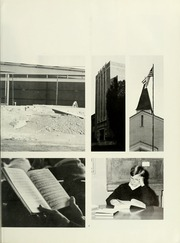 Page 11, 1969 Edition, Bryan College - Commoner Yearbook (Dayton, TN) online yearbook collection