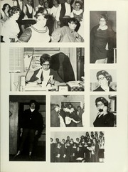 Page 13, 1969 Edition, Bryan College - Commoner Yearbook (Dayton, TN) online yearbook collection