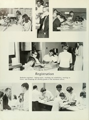 Page 16, 1969 Edition, Bryan College - Commoner Yearbook (Dayton, TN) online yearbook collection