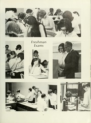 Page 17, 1969 Edition, Bryan College - Commoner Yearbook (Dayton, TN) online yearbook collection