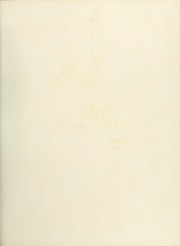 Page 3, 1969 Edition, Bryan College - Commoner Yearbook (Dayton, TN) online yearbook collection
