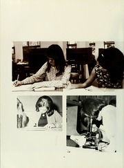 Page 8, 1969 Edition, Bryan College - Commoner Yearbook (Dayton, TN) online yearbook collection