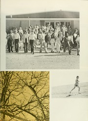Page 11, 1974 Edition, Bryan College - Commoner Yearbook (Dayton, TN) online yearbook collection