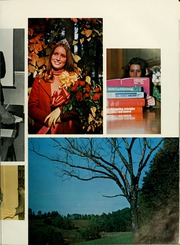 Page 13, 1974 Edition, Bryan College - Commoner Yearbook (Dayton, TN) online yearbook collection