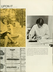 Page 15, 1974 Edition, Bryan College - Commoner Yearbook (Dayton, TN) online yearbook collection