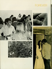 Page 16, 1974 Edition, Bryan College - Commoner Yearbook (Dayton, TN) online yearbook collection