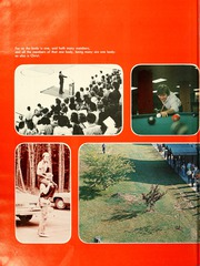 Page 6, 1976 Edition, Bryan College - Commoner Yearbook (Dayton, TN) online yearbook collection