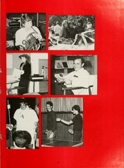 Page 13, 1985 Edition, Bryan College - Commoner Yearbook (Dayton, TN) online yearbook collection