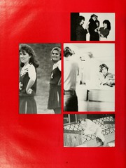 Page 16, 1985 Edition, Bryan College - Commoner Yearbook (Dayton, TN) online yearbook collection