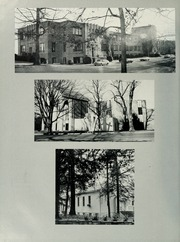 Page 8, 1986 Edition, Bryan College - Commoner Yearbook (Dayton, TN) online yearbook collection