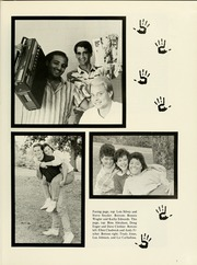 Page 11, 1988 Edition, Bryan College - Commoner Yearbook (Dayton, TN) online yearbook collection