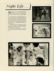 Page 12, 1988 Edition, Bryan College - Commoner Yearbook (Dayton, TN) online yearbook collection