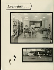 Page 8, 1988 Edition, Bryan College - Commoner Yearbook (Dayton, TN) online yearbook collection