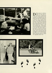 Page 9, 1988 Edition, Bryan College - Commoner Yearbook (Dayton, TN) online yearbook collection