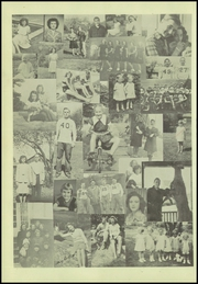 Page 12, 1948 Edition, New Bethlehem High School - Newbie Silhouette Yearbook (New Bethlehem, PA) online yearbook collection