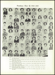 Page 17, 1950 Edition, New Bethlehem High School - Newbie Silhouette Yearbook (New Bethlehem, PA) online yearbook collection