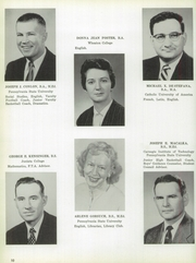 Page 14, 1959 Edition, Roaring Spring High School - Ripples Yearbook (Roaring Spring, PA) online yearbook collection