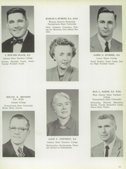 Page 15, 1959 Edition, Roaring Spring High School - Ripples Yearbook (Roaring Spring, PA) online yearbook collection