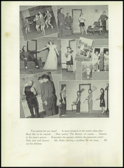 Page 8, 1942 Edition, Shickshinny High School - Legend Yearbook (Shickshinny, PA) online yearbook collection