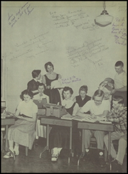 Page 3, 1955 Edition, Shickshinny High School - Legend Yearbook (Shickshinny, PA) online yearbook collection