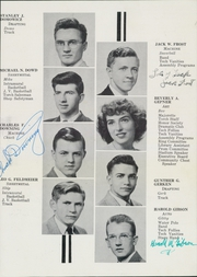 Page 17, 1949 Edition, Erie Technical High School - Torch Yearbook (Erie, PA) online yearbook collection