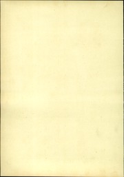 Page 4, 1954 Edition, Erie Technical High School - Torch Yearbook (Erie, PA) online yearbook collection