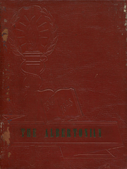 1948 Edition, St Adalbert High School - Albertonian Yearbook (Pittsburgh, PA)