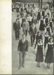 Page 8, 1949 Edition, St Adalbert High School - Albertonian Yearbook (Pittsburgh, PA) online yearbook collection